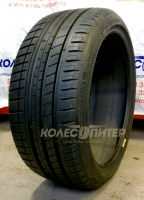 Michelin Pilot Sport 3 235/50 R19 103 V XL