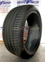 Michelin Primacy 3 225/60 R16 102 V Легковые