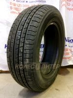 Pirelli Scorpion Verde All Season 275/40 R21 XL