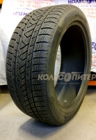 Pirelli Scorpion Winter 265/45 R21 108 W XL