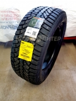 Pirelli Winter Carving 205/50 R16 87 Q Легковые