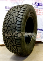 Pirelli Winter Ice Zero 275/40 R20 106 T RUNFLAT