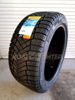 Pirelli Winter Ice Zero Friction 235/40 R19 96 H XL