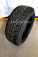 Tigar Winter 1 225/55 R17 101 V XL