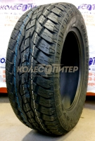 Toyo Open Country A/T + 255/55 R19 111 H