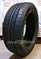 Toyo Open Country U/T 225/55 R19 99 V