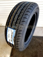 Toyo Proxes T1 Sport SUV 255/60 R17 99 V