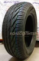 Uniroyal RainExpert 3 185/60 R15 84 H XL