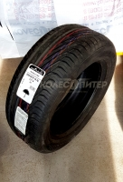 Uniroyal Rainsport 3 195/55 R15 85 H