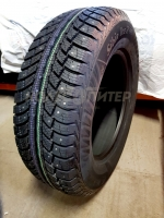 Matador MP-30 Sibir Ice 2 225/50 R17 98 T XL