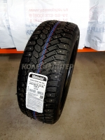 Gislaved Nord Frost 200 SUV 255/55 R19 111 T