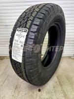 Continental ContiCrossContact AT 245/70 R16 111 H XL