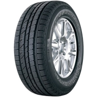 Continental ContiCrossContact LX Sport 255/55 R19 111 W