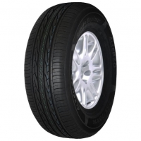 Altenzo Sports Explorer 265/70 R16 112 H