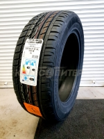 Continental ContiCrossContact UHP 265/40 R21 105Y XL, FP, MO
