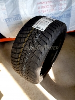 Kumho Wintercraft WP71 235/35 R19 91 W XL