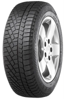 Gislaved Soft Frost 200 225/40 R18 92 T XL
