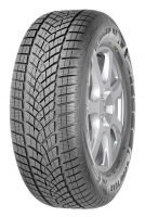 Goodyear ULTRAGRIP ICE SUV G1 215/65 R17 99 T