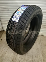 Goodyear UltraGrip Ice SUV Gen-1 245/55 R19 107 T XL