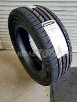 Continental ContiPremiumContact 2 185/50 R16 81 T