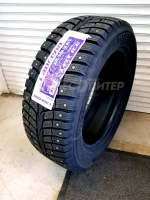 Laufenn i-Fit Ice LW71 205/65 R15 95 T