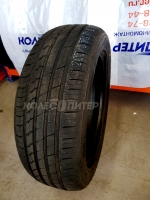 Sailun Atrezzo Elite 185/60 R15 88 H XL