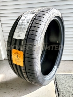 Continental ContiSportContact 5 P 225/45 R18 P XL