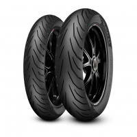 Pirelli ANGEL CITY 110/70 R17 54 S moto