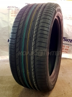 Continental ContiSportContact 5 SUV 235/55 R19 105 V XL