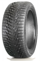Sailun WST3 Ice Blazer 215/55 R16 97 T XL