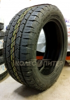 Continental CrossContact ATR 265/75 R16 119/116 S