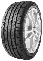 Goldline GL 4season 225/65 R16 112 R