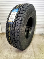 Nokian Tyres Rotiiva AT Plus 275/55 R20 S