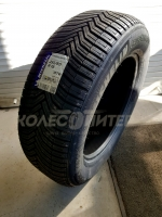 Michelin CrossClimate SUV 225/60 R18 104 W XL