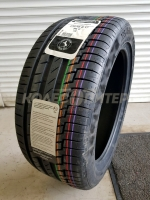 Continental PremiumContact 6 275/55 R19 111 W