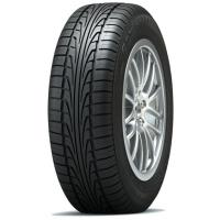 Tunga Zodiak 2 185/65 R15 92 T XL
