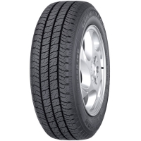 Goodyear EfficientGrip Cargo 185/75 R16C 104/102R XL