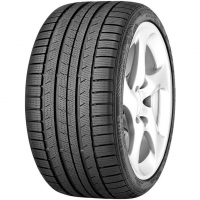 Continental ContiWinterContact TS 810 S 235/40.0 R18 95 V