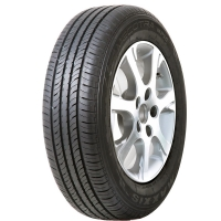 Maxxis MP10 Mecotra 185/55 R15 M