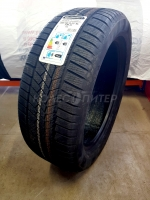 Continental ContiWinterContact TS 830 P 245/30 R20 90W XL, FP