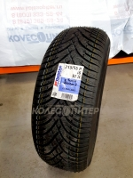 BfGoodrich G-Force Winter 2 215/40 R17 87 V XL