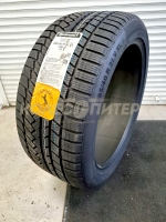 Continental ContiWinterContact TS 850 P SUV 235/55 R19 RUNFLAT
