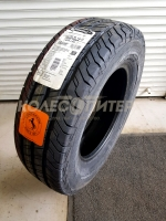 Continental Vanco 100 225/75 R16 121/120 R XL