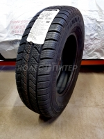 Continental VancoWinter 2 185/75 R16 104/102 R XL