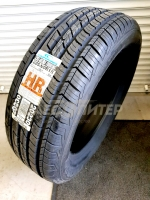 Cooper CS5 Ultra Touring 235/55 R19 105H