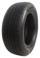Altenzo Sports Navigator 315/35 R20 106 Y Легковые