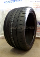 Federal Evoluzion ST-1 245/40 R17 95 Y XL