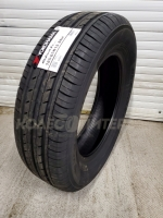 Yokohama Bluearth ES32 225/50 R17 94 V