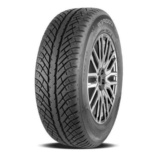 Cooper Discoverer Winter 215/65 R16 102 H XL