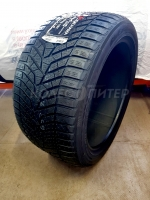 Yokohama V905 Bluearth 255/35 R19 96 W
